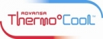 RYWAN COMPOSTELLE THERMOCOOL