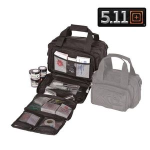 Large kit bag 5.11 TACTICAL