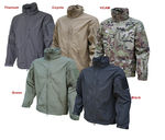 Veste Elite tactical par VIPER
