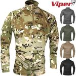 VIPER TACTIQUE Mesh Tech Armour Top