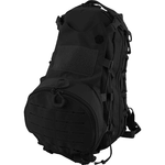 Sac VIPER Jaguar Pack