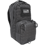 Sac VIPER Lazer 24 Hour Pack