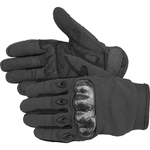 Gants VIPER ELITE BLACK