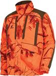 VESTE JUNIOR STAGUNT CAMTRACK KID - BLAZE CAMO
