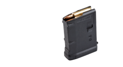 CHARGEUR MAGPUL PMAG 10 COUPS 7.62x39