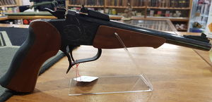 Occasion pistolet THOMPSON Rochester N H