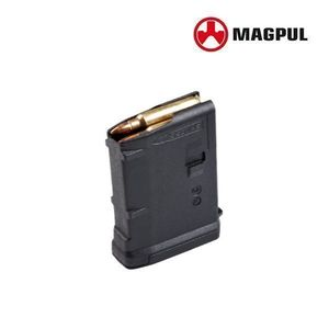 Chargeur Magpul 10 coups AR15 / M4