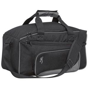 Sac Tir Sportif Browning Ultra Flash