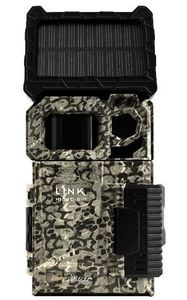 CAMERA DE CHASSE solaire LINK MICRO S MMS