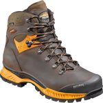 CHAUSSURES HOMME MEINDL SOFTLINE TOP GTX
