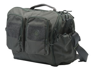 SAC DE TIR BERETTA Tactique Messenger