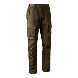 Deerhunter Reims Pantalon