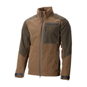 VESTE BROWNING ULTIMATE