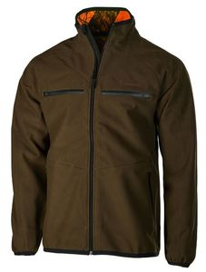 VESTE BROWNING HELLS CANYON PRO REVERSIBLE