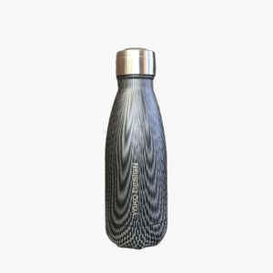Bouteille carbone 260ML