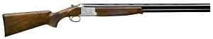 BROWNING 525 HUNTER LIGHT game one  CAL 12 71 CM