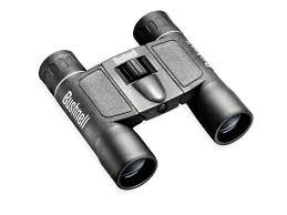 Jumelles Bushnell Powerview 12X25