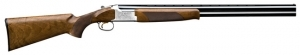 Fusil Browning GTS Special