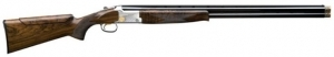 Fusil Browning Ultra XS Sporter crosse ajustable