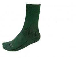chaussettes meindl  chasse thermolite