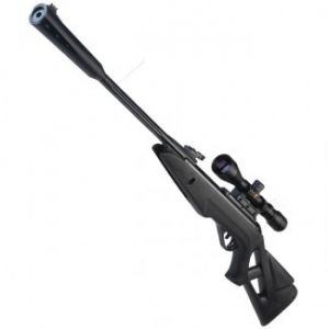 gamo whisper x tactical cal 4.5