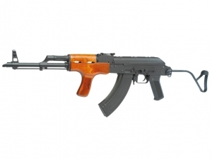 AK 47 AIMS Blow Back