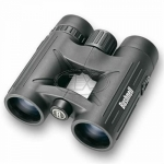 Bushnell Excursion EX 8x36 Jumelles
