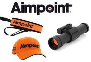 ampoint 9000 sc