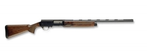 FUSIL BROWNING A5 ONE  STANDARD BOIS  CAL 12/76