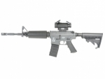 COLT  M4A1 CROSSE RETRACTABLE