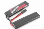 Swiss Arms - 9.6v 2000mah mini double