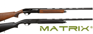 FUSIL MATRIX  VERNEY CARRON