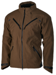 VESTE BROWNING  FEATHERLIGHT DYNAMIC