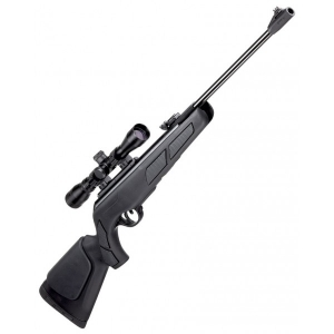 Pack GAMO Shadow 1000 DX (10 Joules)