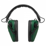 Casque CALDWELL E MAX LOW Profile