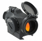 MICRO H2 - AIMPOINT