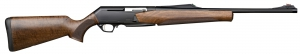 Carabine Browning MK3 Hunter Fluted BROWNING