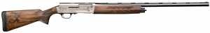 Fusil Browning A5 Ultimate Partridges calibre 12/76