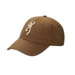 Casquette BROWNING  Over/Under