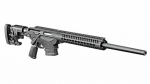Carabine Ruger Precision Rifle Tactical cal.308 win