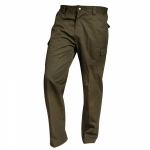 PANTALON North Company Olivar