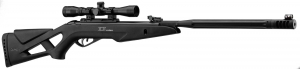 Gamo Whisper IGT -20 Joules + lunette 3.9X40
