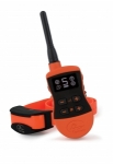 COLLIER DE DRESSAGE SPORT DOG 800 mètres SD-875E